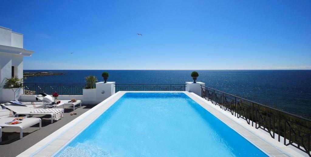 location-villa-luxe-barcelone