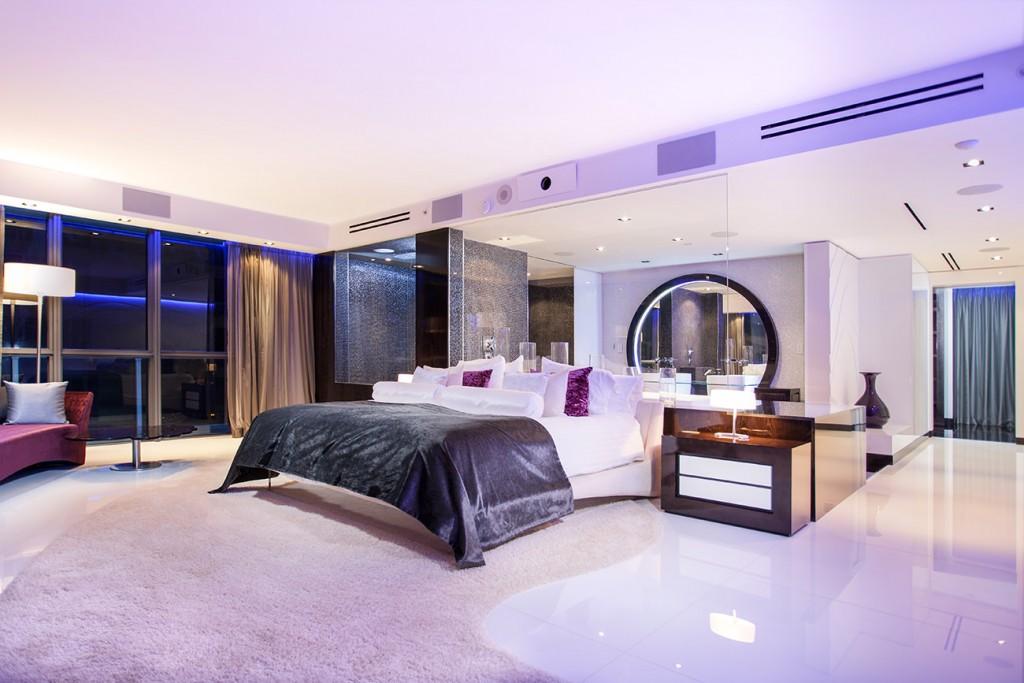 location-villa-luxe-miami-interieur