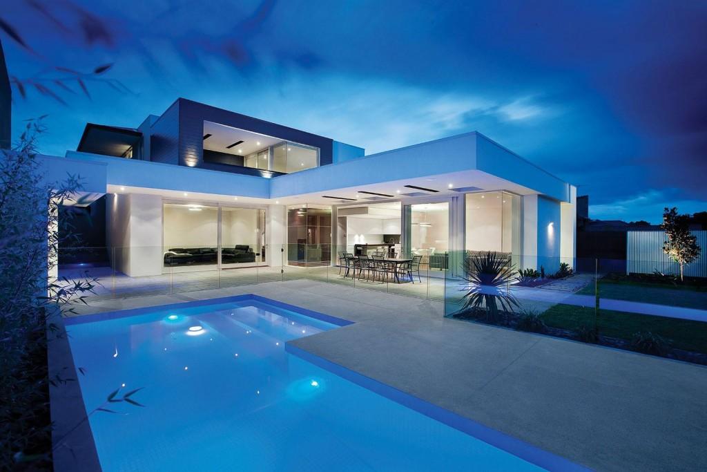 location-villa-luxe-nice