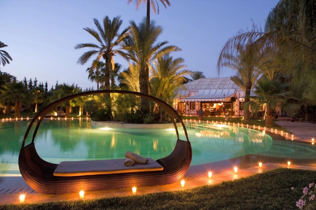 location-villa-luxe-phuket