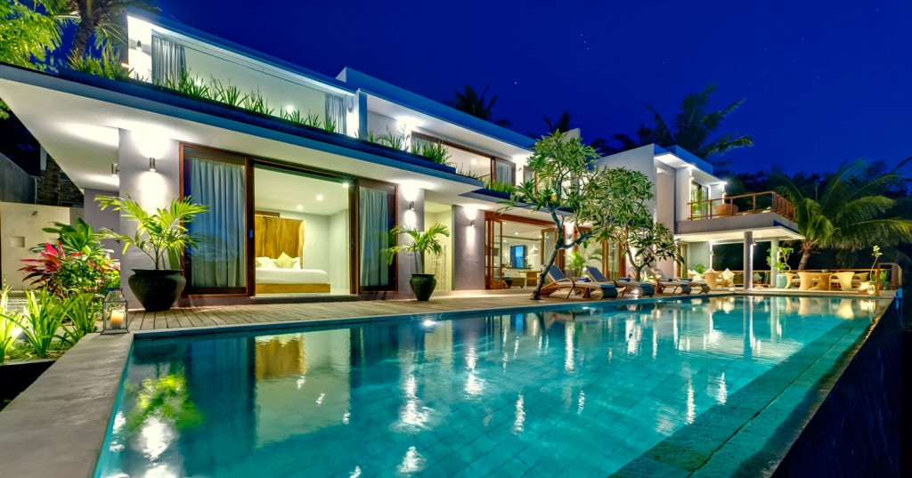 location-villa-luxe-st-tropez