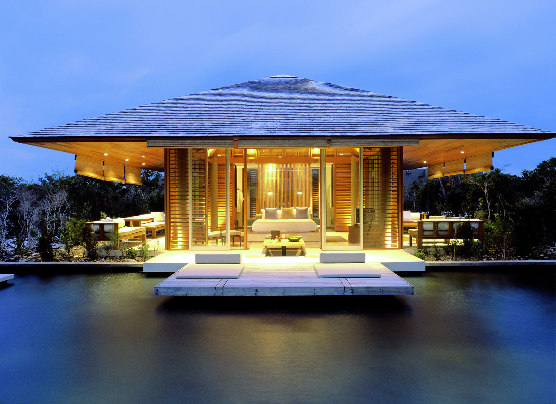 Location vacances sur l le de Phuket : location saisonnire Homelidays