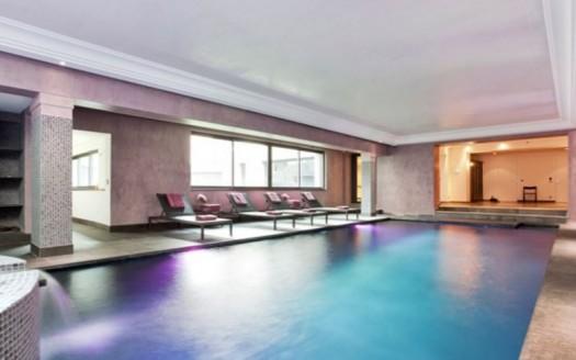 hotelparticulierparis75016