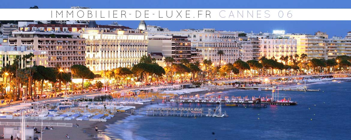 immobilier-luxe-cannes-06