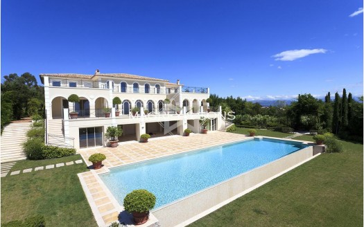 villa-luxe-super-cannes-06 (6)